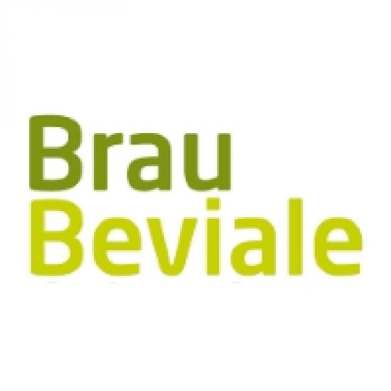 BrauBeviale (12 - 14 November 2019)