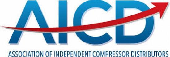 AICD 2019 (19 - 21 May 2019)