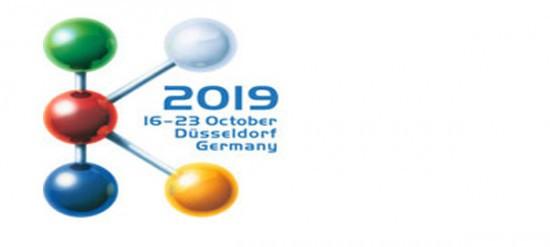 K Fair 2019 (16 - 23 Oktober 2019 )