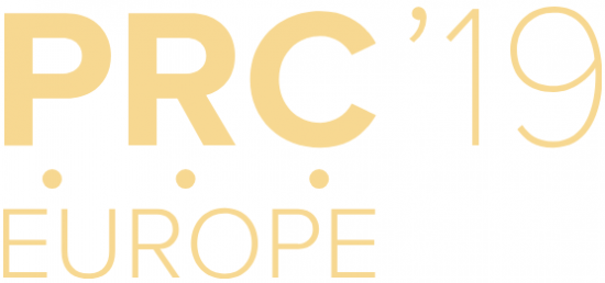PRC Europe 2019 (20 - 21 May 2019)