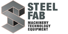 SteelFab Dubai, 13-16 January, 2020, BAE